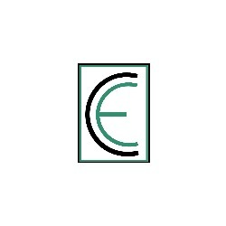 Impresa Edile Eurocasa