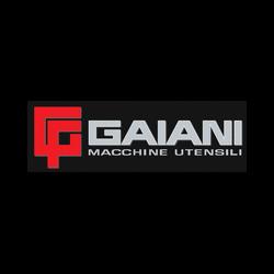 Forniture Gaiani Fratelli - Macchine utensili - commercio Desio