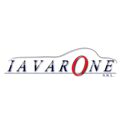 Autodemolizione Iavarone - Ricambi e componenti auto - commercio Napoli