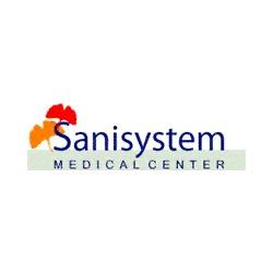Sanisystem - Fisiokinesiterapia e fisioterapia - centri e studi Pordenone