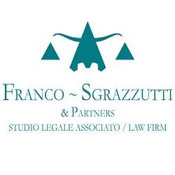 Studio Legale Associato Franco, Sgrazzutti & Partners - Consulenza del lavoro Gorizia