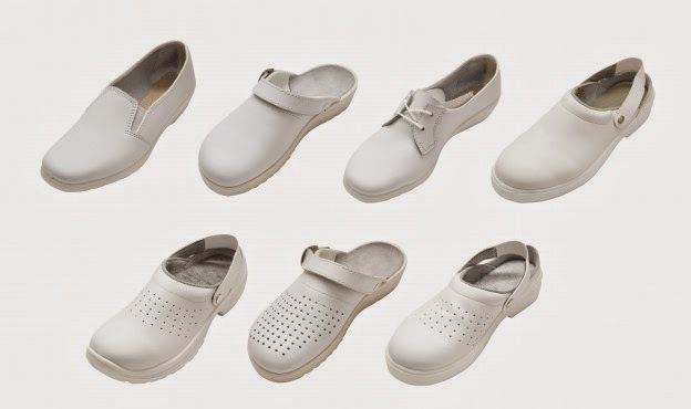 Vendita al dettaglio di calzature a Civitavecchia Viale Giacomo ... dd32cd8ca9ed