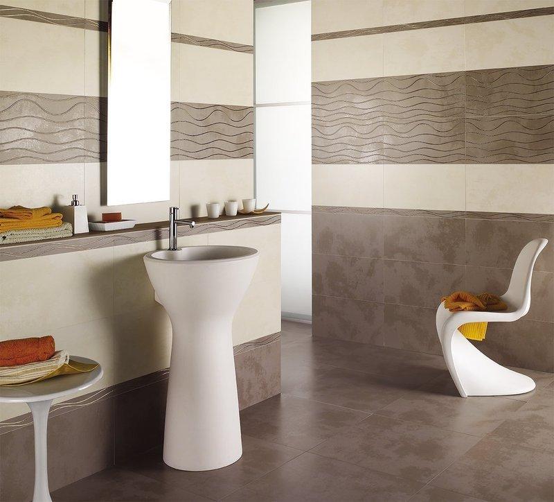 Ceramiche E Rivestimenti Bagno.Ceramiche Per Pavimenti E Rivestimenti Vendita Al Dettaglio