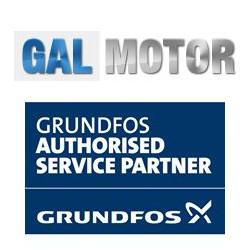 Gal Motor - Antincendio - impianti, attrezzature e materiali Volpiano