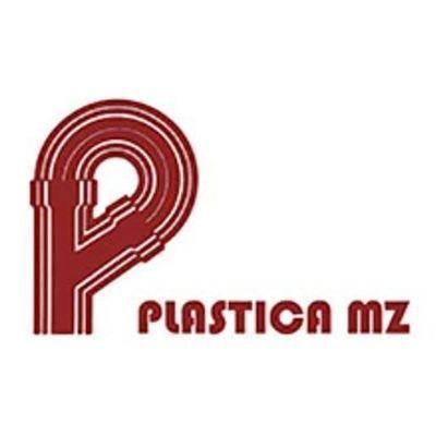 Plastica M.Z. - Materie plastiche - produzione e lavorazione Castelceriolo