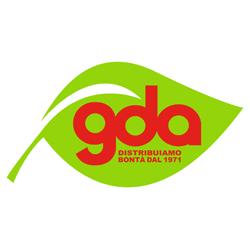 G.D.A. - Distributori Automatici - Macchine caffe' espresso - commercio e riparazione Rivoli