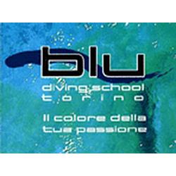 Associazione Sportiva Blu Diving School Torino - Sport - associazioni e federazioni Torino