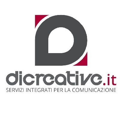 Dicreative