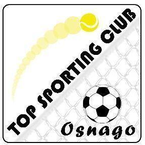 Top Sporting Club Asd - Impianti sportivi e ricreativi - attrezzature e costruzione Osnago