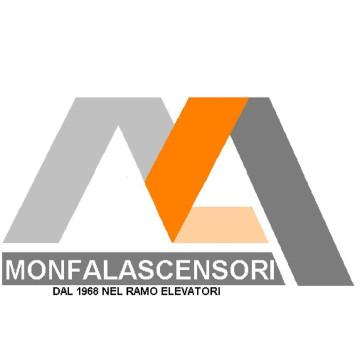 Monfalascensori - Montacarichi ed elevatori Ronchi Dei Legionari