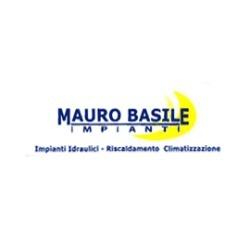 Mauro Basile Impianti - Idraulici Porto Azzurro