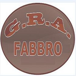 G.R.A. Carpenteria e Fabbro - Cancelli, porte e portoni automatici e telecomandati Collegno