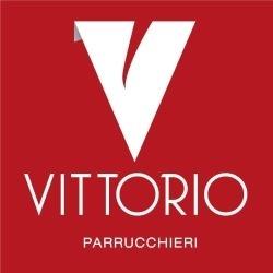 Vittorio Parrucchieri - Parrucchieri per donna Ravenna