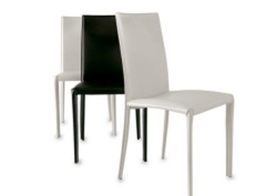 Sedie e tavoli vendita al dettaglio in Emilia romagna | PagineGialle.it