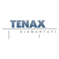 Tenax Diamantati - Utensili - produzione Costermano Sul Garda