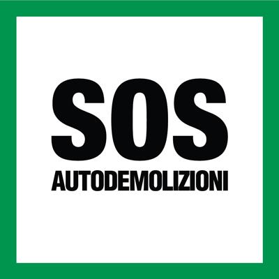 Sos Autodemolizioni - Autodemolizioni Asti