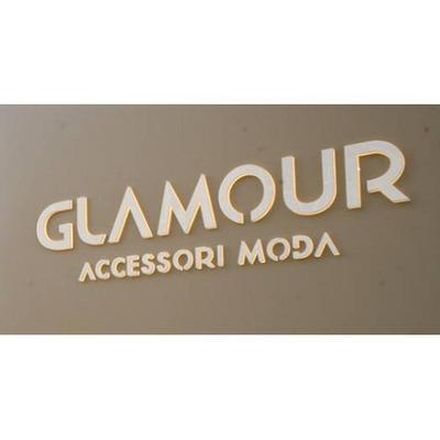 Glamour di Schifitto Carla - Abbigliamento - vendita al dettaglio Sortino