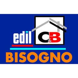 Edil C. & B. Sas - Pavimenti Salerno