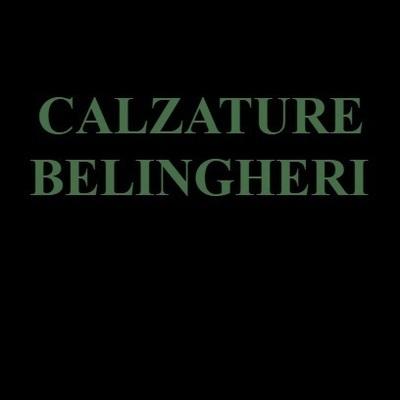 Calzature Belingheri Dario e c. Sas