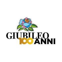Giubileo - Marmo ed affini - commercio Torino