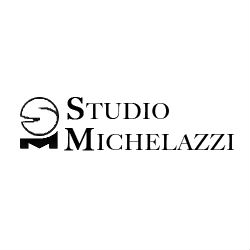 Dario Michelazzi - Palestre e fitness Trieste