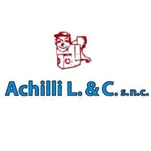 Achilli Luigino & c. Centro Assistenza Caldaie