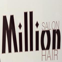 Salon Million Hair - Parrucchieri per donna Merano