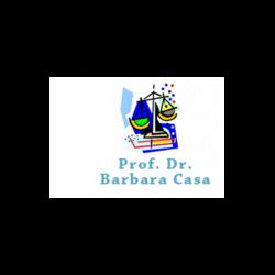 Casa Prof. Dr. Barbara - Psicoanalisi - centri e studi Brescia
