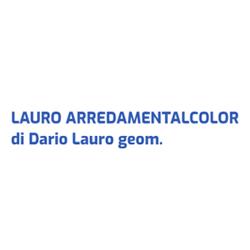 Lauro Arredametalcolor - Mobili metallici San Dorligo Della Valle - Dolina