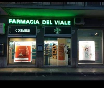 1e1a4b24e9 https://www.paginegialle.it/farmaciapicconi_feafdi 2019-06-04 weekly ...