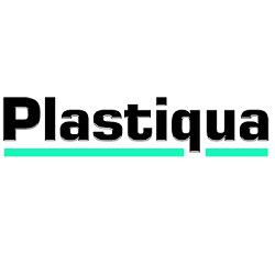 Plastiqua - Materie plastiche - produzione e lavorazione Viguzzolo