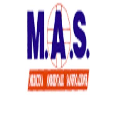 M.A.S. Italia - Imprese pulizia Terzo Di Aquileia