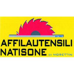 Affilautensili Natisone - Affilatura strumenti ed utensili Premariacco