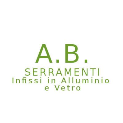 A.B. Serramenti Infissi e Vetri - Serramenti ed infissi alluminio Saronno