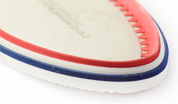 Produzione calzature in provincia di Fermo  555cf4fdf21