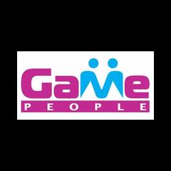 Game People Game Generation Snc di Loffredo Luca & Crovetti Luca - Giocattoli e giochi - vendita al dettaglio Grosseto