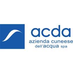 Acda - Azienda Cuneese dell'Acqua - Acqua potabile - societa' di esercizio Cuneo