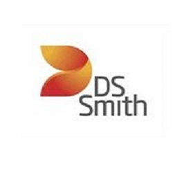 Ds Smith Recycling Italia - Recuperi industriali vari Montemarciano