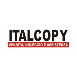 Italcopy Sas - Forniture uffici Trieste