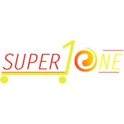 Supermercato Super One - Alimentari - vendita al dettaglio Sacile