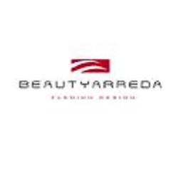 Beauty Arreda - Arredamento negozi e supermercati Torino