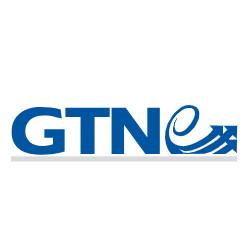 Gtn Spa - Informatica - consulenza e software Tavagnacco
