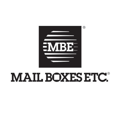 Mail Boxes Etc. Copyfede - Mbe 523