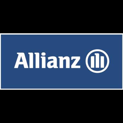 Allianz Asti Antica Zecca - Pampirio & Partner - Assicurazioni Asti