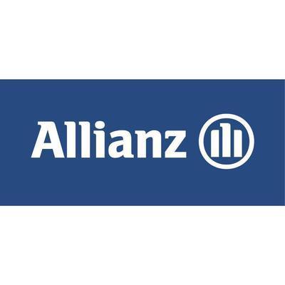 Allianz - Baglivo Ass.Ni di Baglivo Lidia, De Giorgi Antonio e Gianluca & C. - Assicurazioni Tricase