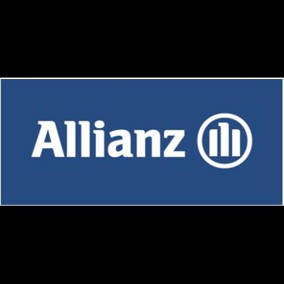 Allianz  - Pazienza Assicurazioni - Assicurazioni San Severo