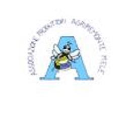 Associazione Produttori Agripiemonte Miele - Miele e prodotti apistici Torino