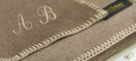Ingrosso produttore stoffa tessuto a Avigliana  830851145a6