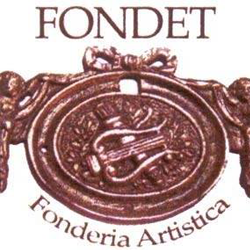Fonderia Artistica Fondet - Fonderie Napoli
