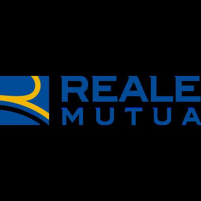 Reale Mutua Assicurazioni Ceva - Peyra Roberto Sas - Assicurazioni Ceva
